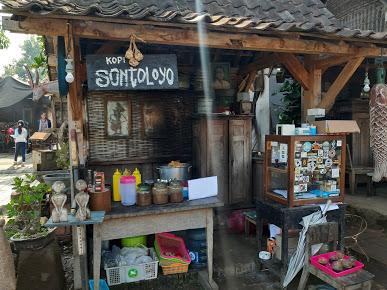 tempat ngopi malang, cafe malang, malang kuliner, malang wisata