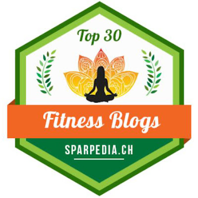 fitfortrails_sparpedia_top30fitnessblogs
