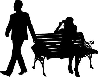 "Gambar oleh <a href=""https://pixabay.com/id/users/mohamed_hassan-5229782/?utm_source=link-attribution&amp;utm_medium=referral&amp;utm_campaign=image&amp;utm_content=3502866"">mohamed Hassan</a> dari <a href=""https://pixabay.com/id/?utm_source=link-attribution&amp;utm_medium=referral&amp;utm_campaign=image&amp;utm_content=3502866"">Pixabay</a>"
