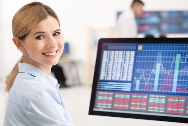 Room nước ngoài trong đầu tư cổ phiếu là gì?