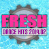 Fresh Dance Hits (2019.02)
