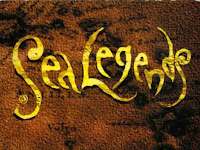 http://collectionchamber.blogspot.co.uk/2015/05/sea-legends.html
