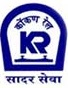 Konkan Railway naukri Vacancy