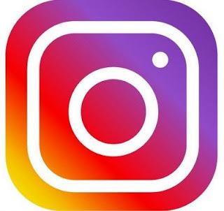 Cara Mengetahui Siapa Yang Telah Memblokir Anda di Instagram Cara Mengetahui Siapa Yang Blokir Kita di IG, FB, Twitter, & Snapchat