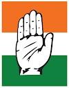 Indian National Congress Logo  Vector