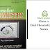 Class 11 Ilmi Chemistry Subjective Notes