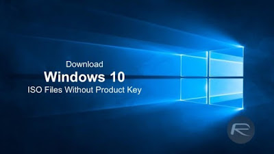 flagbd, flagbd.com, how to install windows 10 from a usb flash drive, USB Flash Drive (Media Format), USB (Invention), how to download and install windows 10, windows 10, windows 10 free, Microsoft Windows (Operating System), windows 10 pro, windows 10 for free, how to install windows 10 usb, how to install windows 10 from usb flash drive, win10, microsoft windows (operating system), windows upgrade, free windows, windows 10 upgrade, step by step, how to download windows 10, usb flash drive, usb