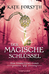 https://miss-page-turner.blogspot.com/2016/04/rezension-der-magische-schlussel-07-das.html