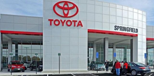 Toyota-Dealer-indonesia
