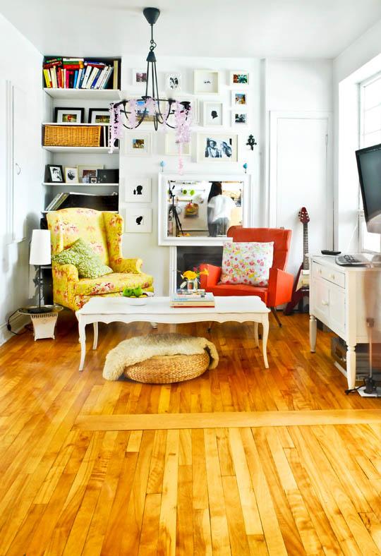 Ikea amueblar piso completo free fabulous great piso - Muebles piso completo barato ...