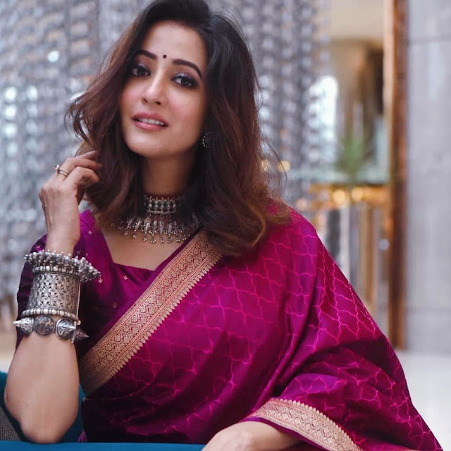 Raima Sen (Indian Actress) Wiki, Age, Height, Boyfriend, Family, and More...