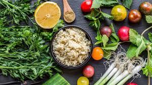 Ultra low-fat diet healthy diet plan? Amazing truth