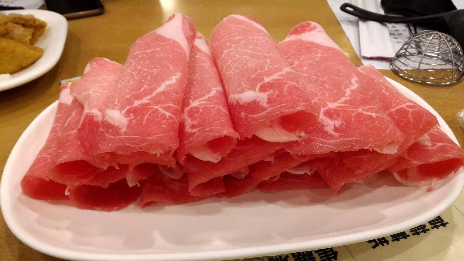 P 20160725 182048 - [食記] 廣香吃到飽日式涮涮鍋,超多種飲料、冰品及甜點!