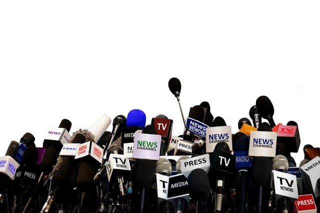 Vaksinasi Covid-19 untuk Wartawan Dilaksanakan Kamis Hingga Sabtu Pekan Ini