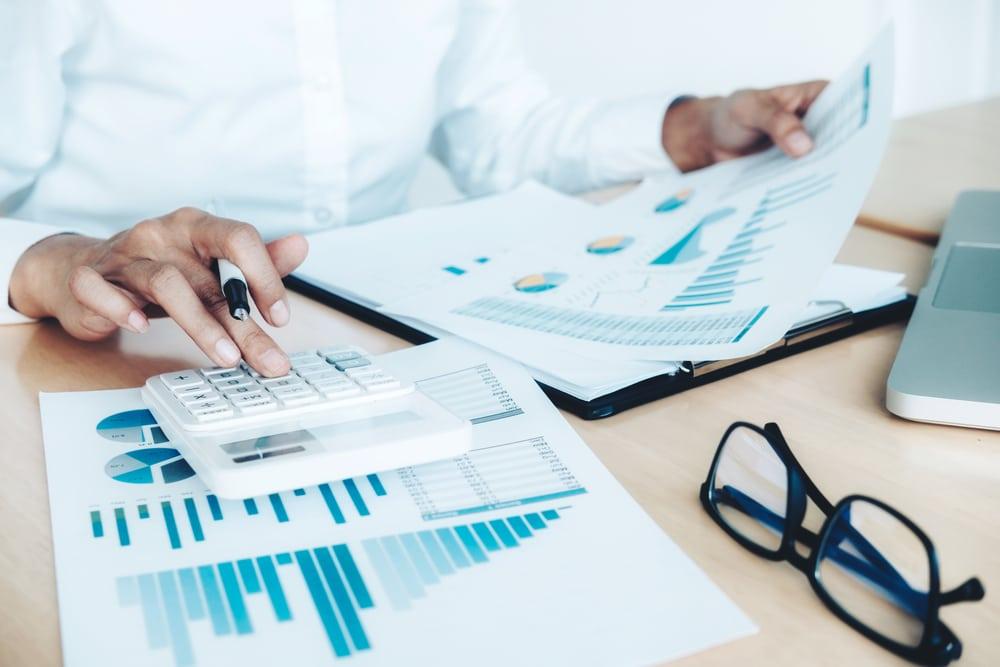 Θέση εργασίας στην Ξάνθη - Λογιστής σε τεχνική εταιρεία