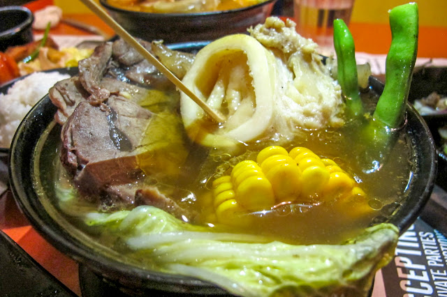 Nines vs. Food - Bullchef Kapitolyo Pasig - Bulalo Restaurant in Manila-7.jpg