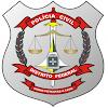 EDITAL AUTORIZADO – ESCRIVÃO POLÍCIA CIVIL DF! 300 VAGAS E SALÁRIO APROXIMADAMENTE R$8300,00