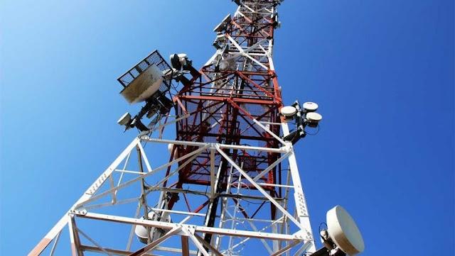 Border Closure: Telecom Operators Warn Of Network Disruptions