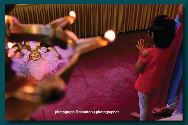 बोलकी छायाचित्रे...Shantanu Das