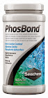 SeaChem PhosBond silicate and phosphate remover