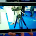 Video: Hands-On Preview Nokia Lumia 2520 - Nokia's First Tablet with Windows RT 8.1