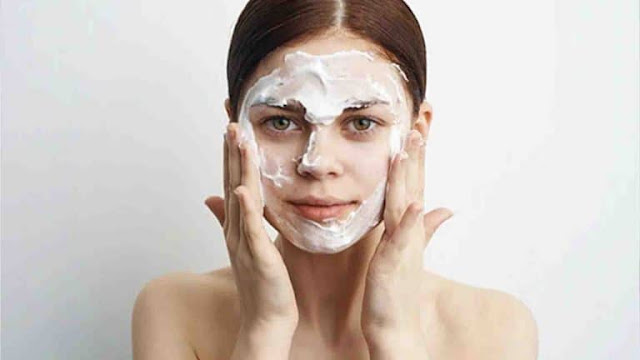 Beauty Tips: Natural Medicine: