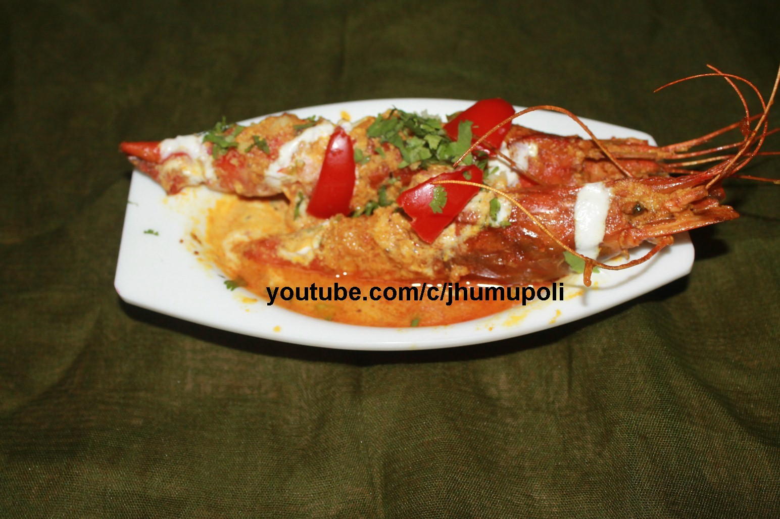 Poligrill famous bengali fish recipes one of the most popular bengali cuisines that the whole world relish such a delightful recipe that is quite easy to make is the main reason behind its forumfinder Image collections