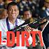 Batikang singer na si Richard Poon, ipinagtanggol si Pangulong Duterte sa isyu ng 'Anti Terror Bill'