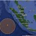 Gempa Bumi Magnitud 7.9 Indonesia 2 Mac 2016