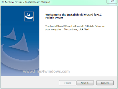LG-Mobile-Driver-Latest-Version-Free-Download