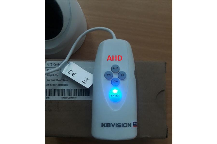 tool chuyển hệ camera 4 in 1 AHD