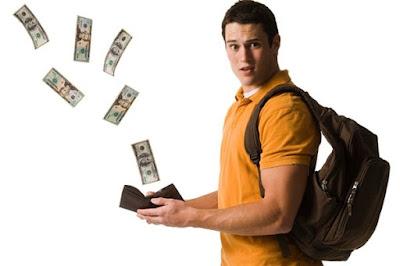 Öğrenci Kredisi Ne Kadar