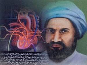 """Penemuan Sistem """"Sirkulasi Darah Kecil Manusia"""" oleh Ibnu Nafis"""