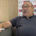 Entrevista especial de José Fanha | Leya Educação