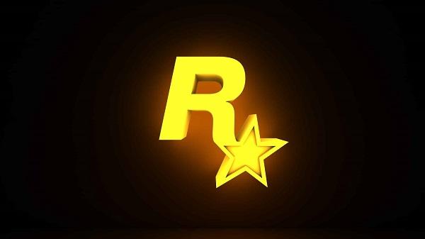 إتهام شركة روكستار بالحصول على تسهيلات مالية في بريطانيا و تفاصيل تقدم لأول مرة..