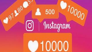 instagram abone kasma 2020