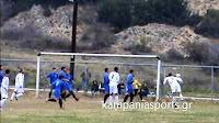 melisourgos kentayros 0-1