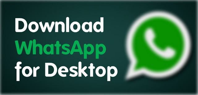 Download Whatsapp 2017 Latest Version