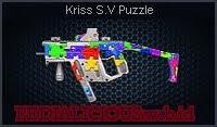 Kriss S.V Puzzle