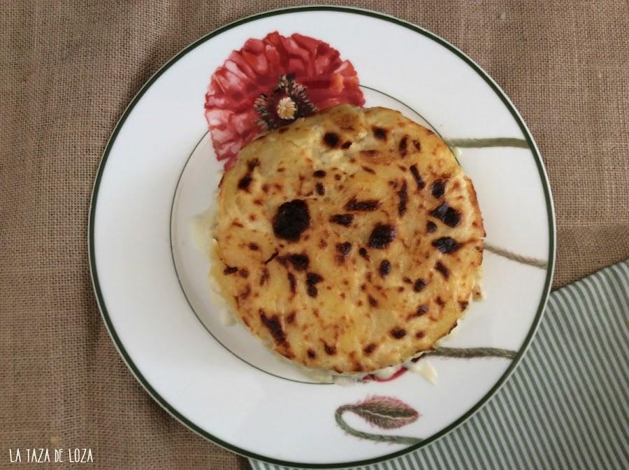 pastel-de-patatas-francés