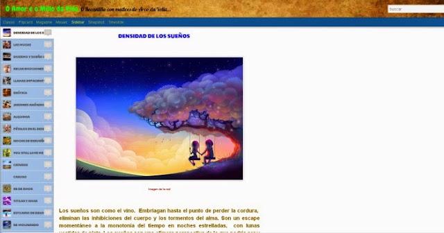 http://joaquinlourido.blogspot.com/