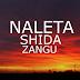 AUDIO   JUSTINA SYOKAU NAJILETA KWAKO   Download Gospel Song