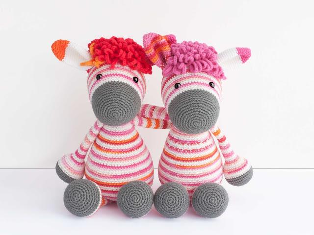 amigurumi-zebra-cebra-crochet