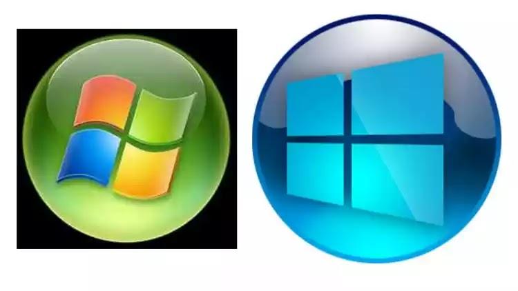 مستخدمو Windows 7 و 8.1: لا يزال بإمكانهم الترقية إلى Windows 10 مجانًا
