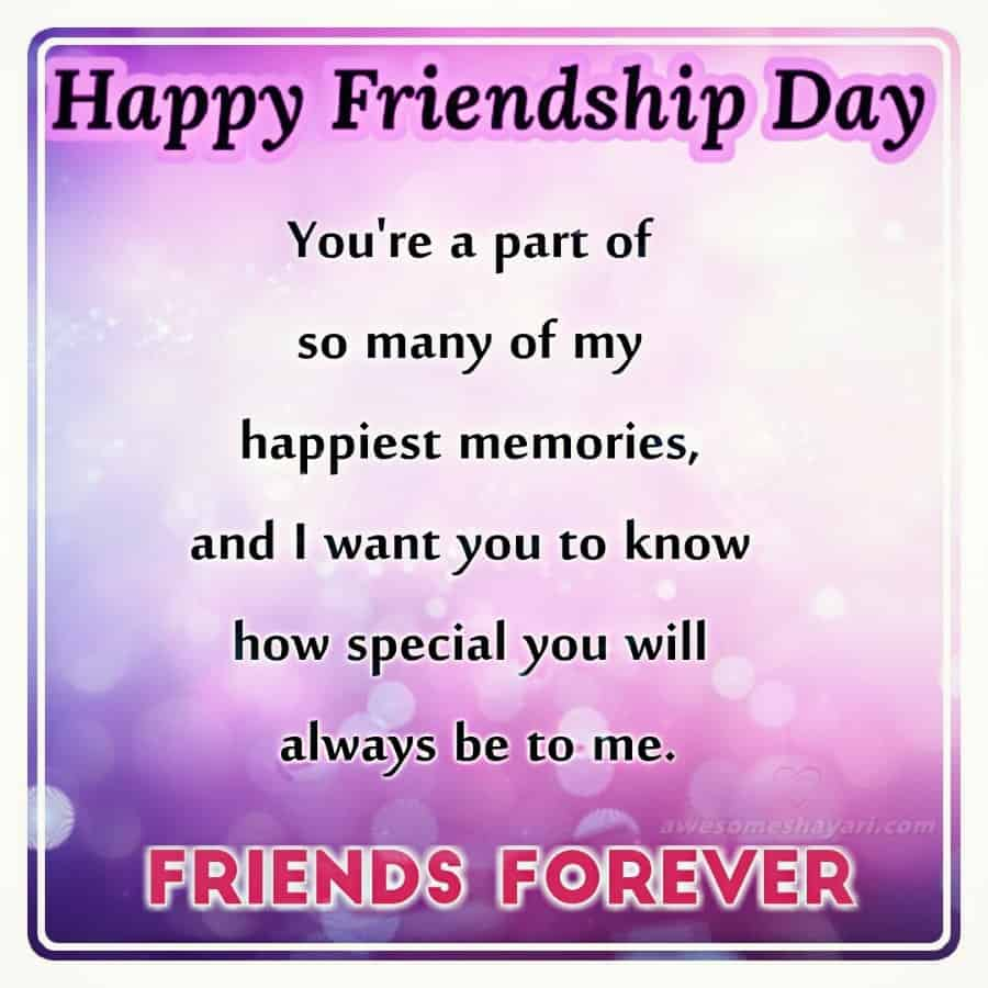 friendship day quotes, friendship day wishes