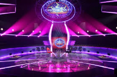 KBC All India Lucky Draw Winner