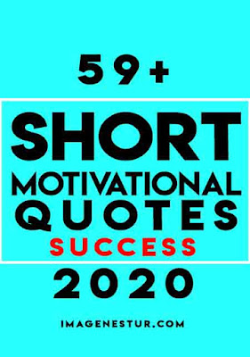 2020 motivational quotes