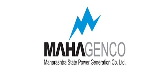 MAHAGENCO Recruitment 2021 Assistant MO, Additional Public Relations Officer & Assistant Welfare Officer – 8 Posts Last Date 15-10-2021