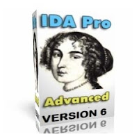 Hex-Rays IDA Pro Advanced v6.8 + All Decompilers