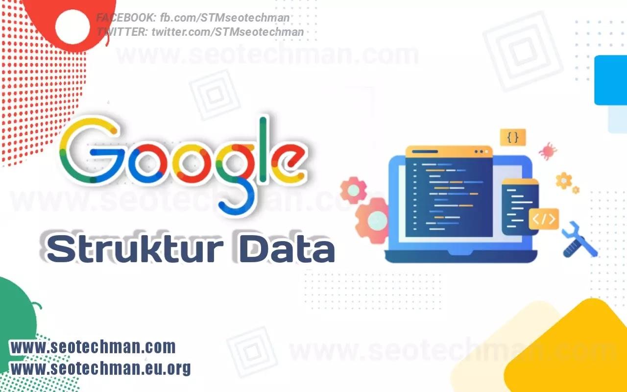 Google Akan Memindahkan Alat Pengujian Data Terstruktur ke schema.org